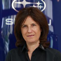 Uschi Meder