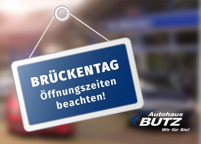 hinweis_brueckentag