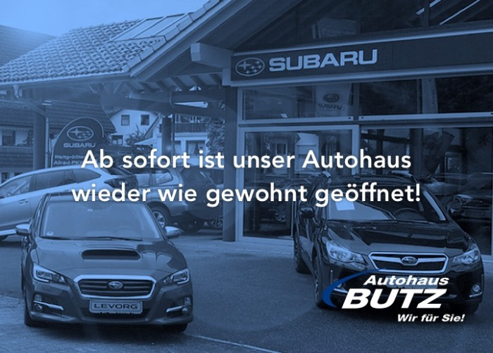 hinweis-autohaus-regulaer-geoeffnet
